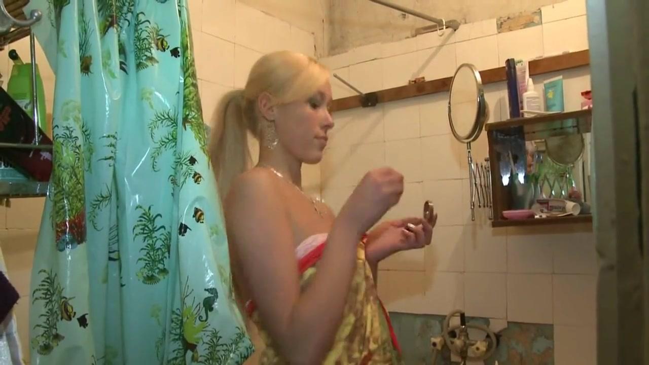Sex za dengi-03 Alexis dziena naked a massive choice of rare beautiful