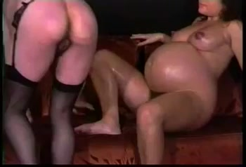 Vidio Lesbiar fucks porn