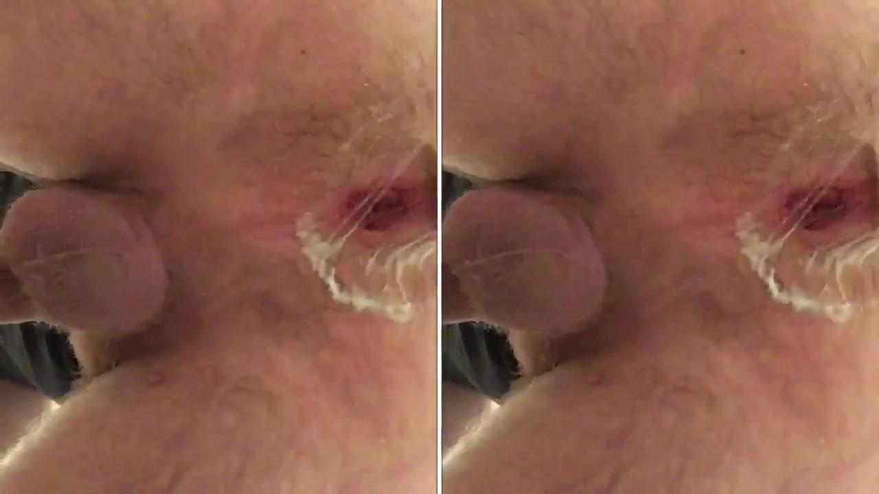 New dildos from Santa Men amateurs