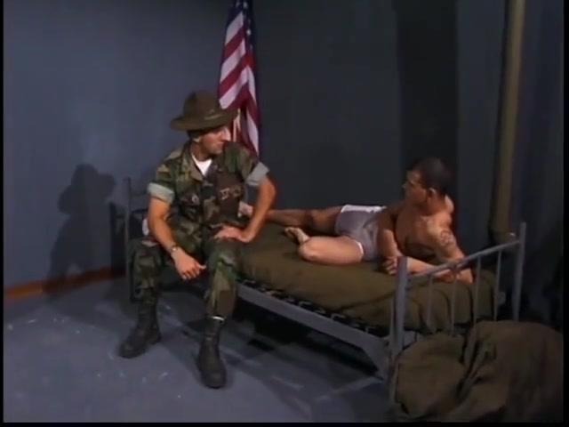 Marines fuck Nepali Sexvedos