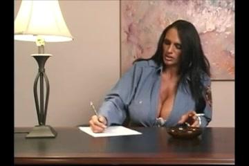 Tushy porn com anal