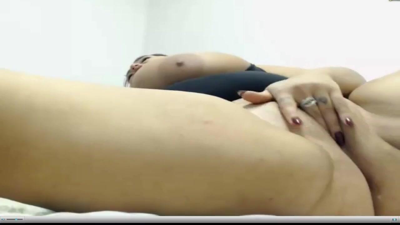 Bbw Fingers Her Juicy Pussy Xxx nude rimi sen