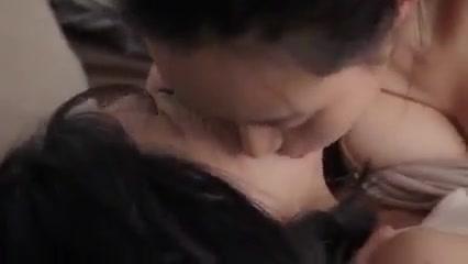 Lesben sexi orgies Webcam