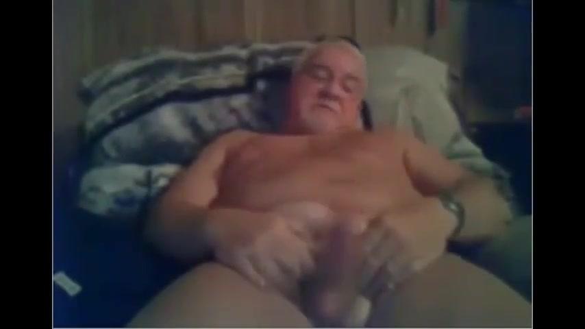 Onkel franz dicker schwanz ist so geil und spritzig Full femdom video