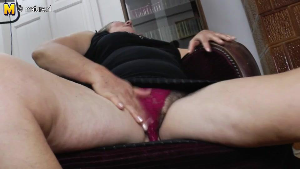 Dresses Sexy maxi long sleeve