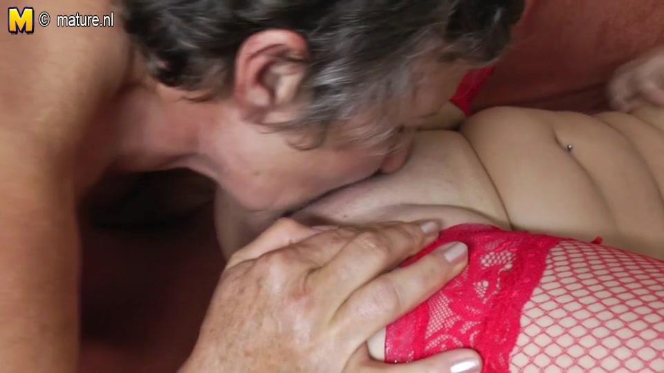 Sexe orgasm lesbos Indian