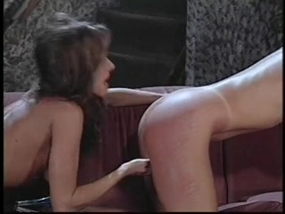 Young in boys girls porn sex and videos russian