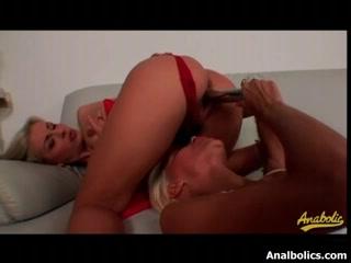 Horney masturbated mobiles Lesbiyen