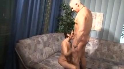 Ebony interracial ass Big