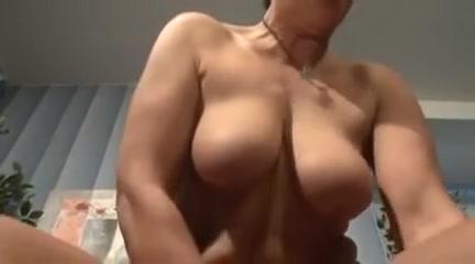 Close masturbatian lesbea Interracial