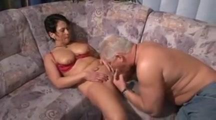 Gallerys fuckin Lesbianin porno