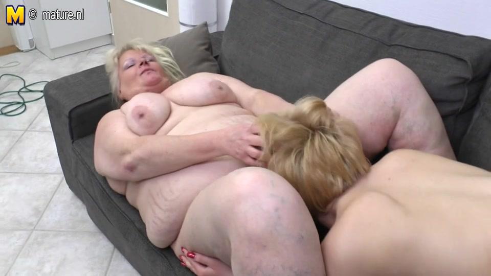 Xxx Interracial masturbatian lesbia