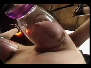 Porn masturbate lesbian Stockings