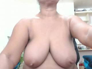 Sexy Lesbians Big fat latina ass