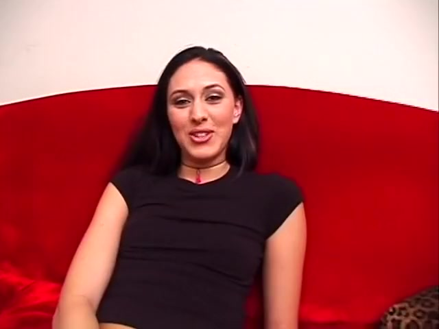 Amazing pornstar in crazy cunnilingus, facial sex scene