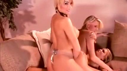 Women mo sexy sw