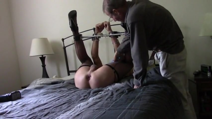Tormenting Jeanne in bed Police officer pawn xxx old milf masturbate