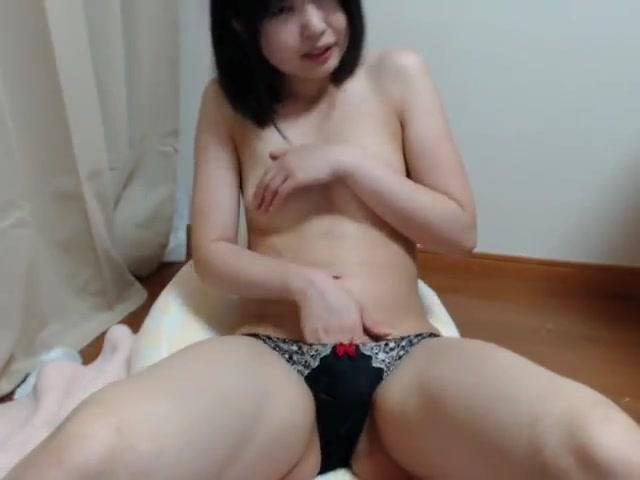 Jp cute college girl Horny grils at dutch in Costa Rica