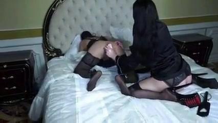 Aviram sexual dysfunction wife Ziv