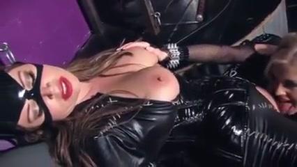 Porn star makayla