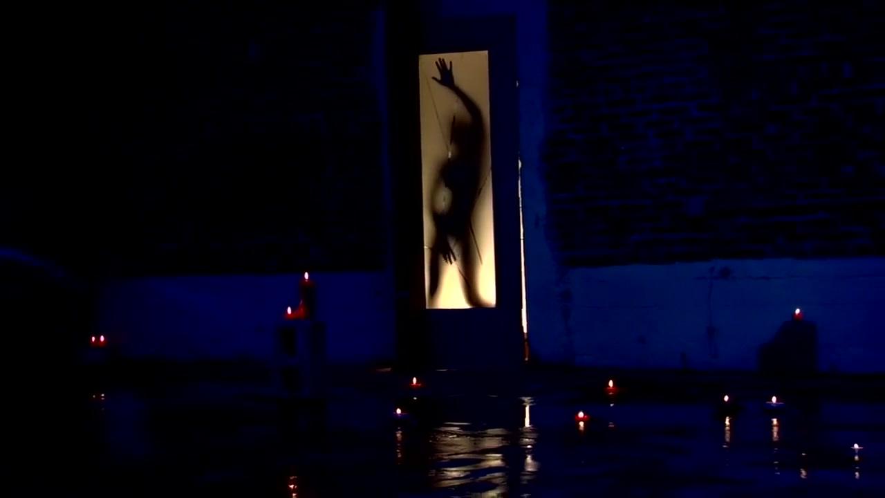 Best pornstar Ann Marie Rios in horny cumshots, hd sex movie jana jordan nude pics