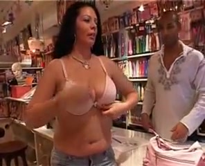 Hot milf and her younger lover 496 ebony chicks fucking white guys