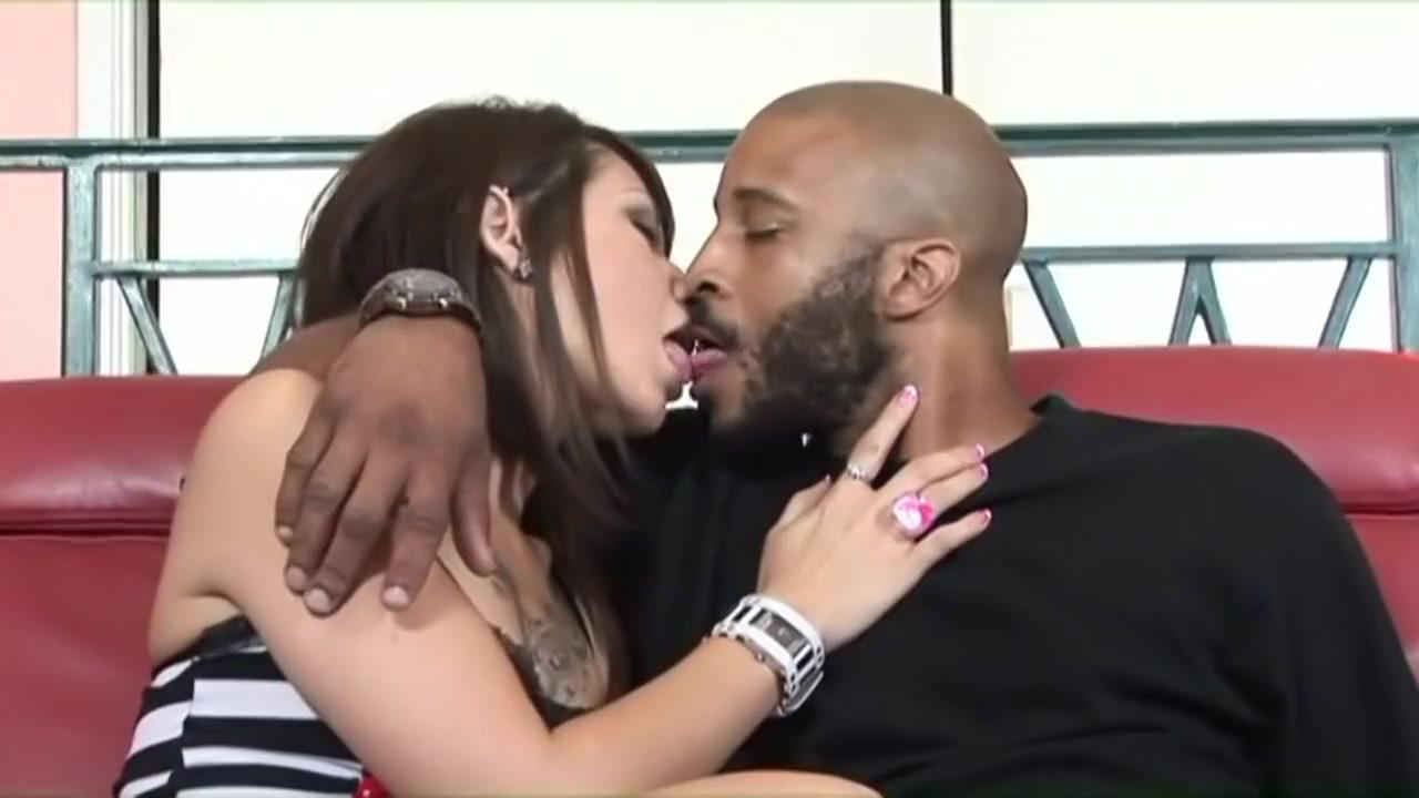 Fabulous pornstar Coco Velvett in best big dick, small tits porn clip Austin texas women for women dating
