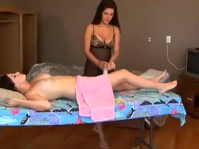 Model no dvd nude video porn
