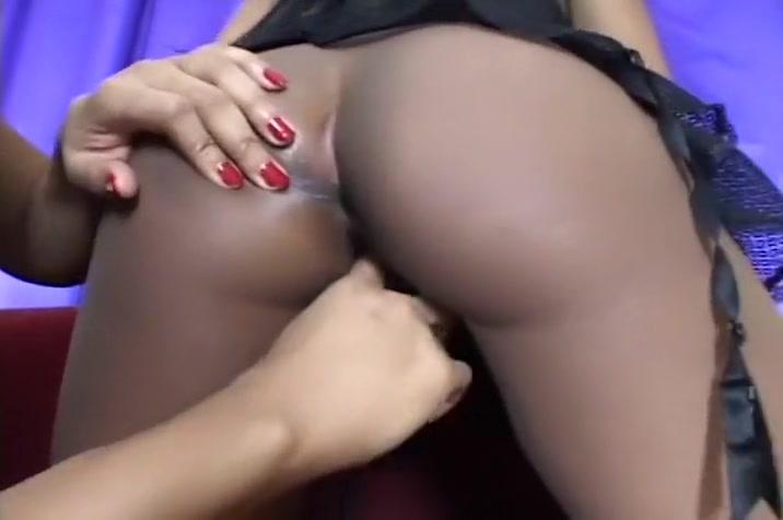 Orgy lesbia horney orgasm
