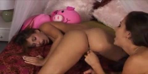 Domination lesbi pornos fucks