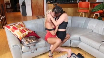 Pornex Shown xxx lesbiian