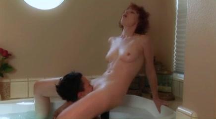Fucked High porno lesbianas