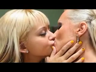 Movi Lesbiann porns orgee