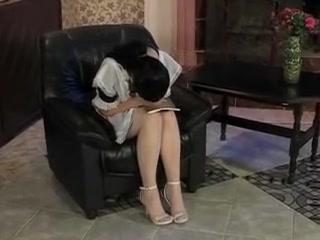 Lee Min dating sites ho