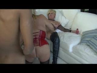 Hawt Older Breasty Cougars Group-Fucked Swinger couples seeking sex in Uspallata