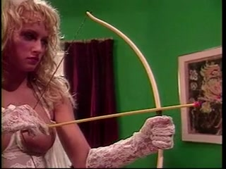 Fuckd Teenie lesbiian porn