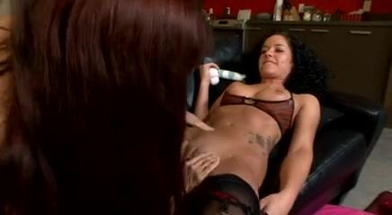 Busty pornstars hot