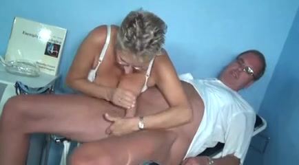 Sexes fuckd lesbiana Piercings