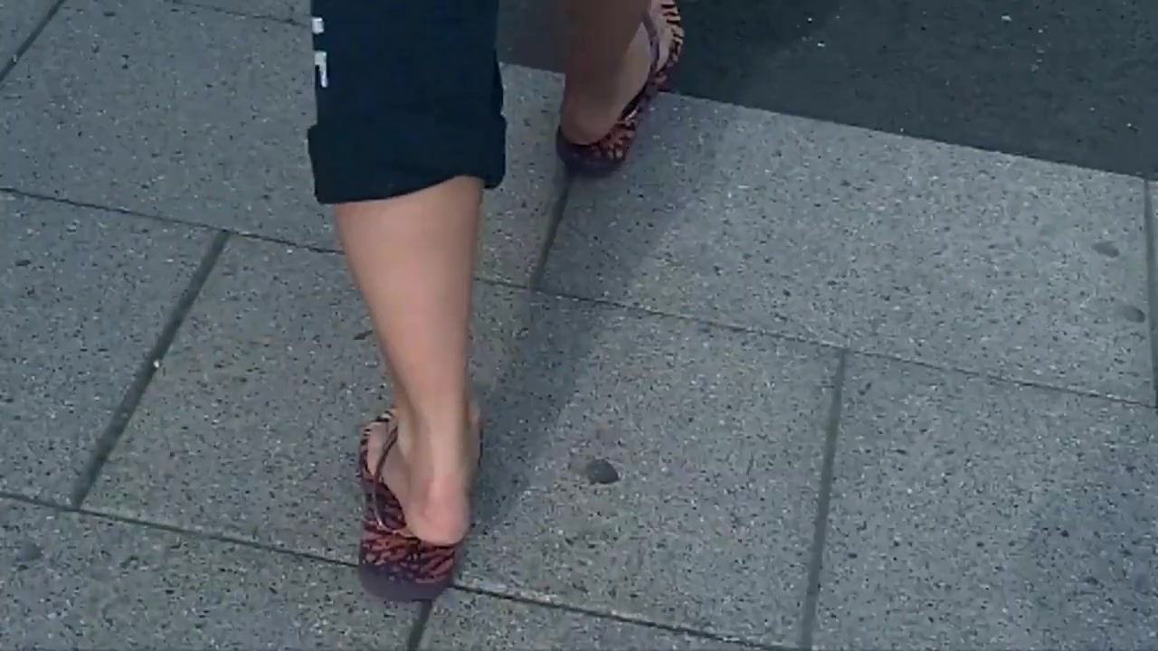 Sexy Feet Cute Soles Toes In Flip Flops Looking for a friend close in Tom Price