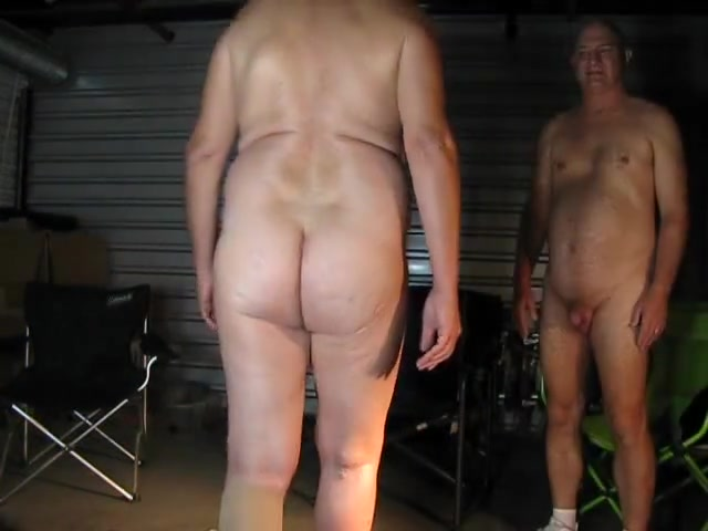 Garage games male nude free dude