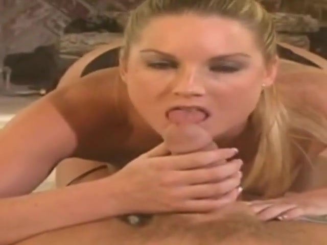Beautiful Babe Blowjob Skillz big tits fuck brutal
