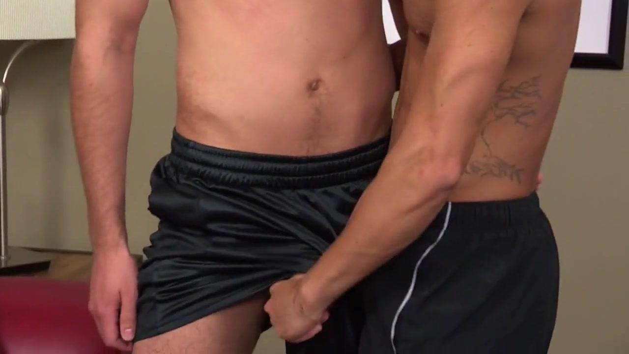 Chm gay porn ( new venyverastres ) 9 hot sex with brest