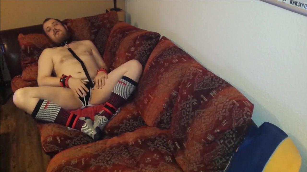 Red plug in german slave hole Ex girlfriend teen pics
