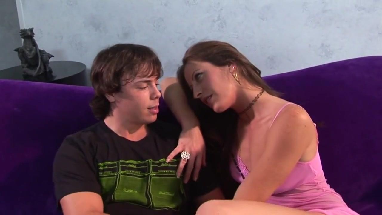 Mature Anal porno scene 43 Anastasia atk big boobs