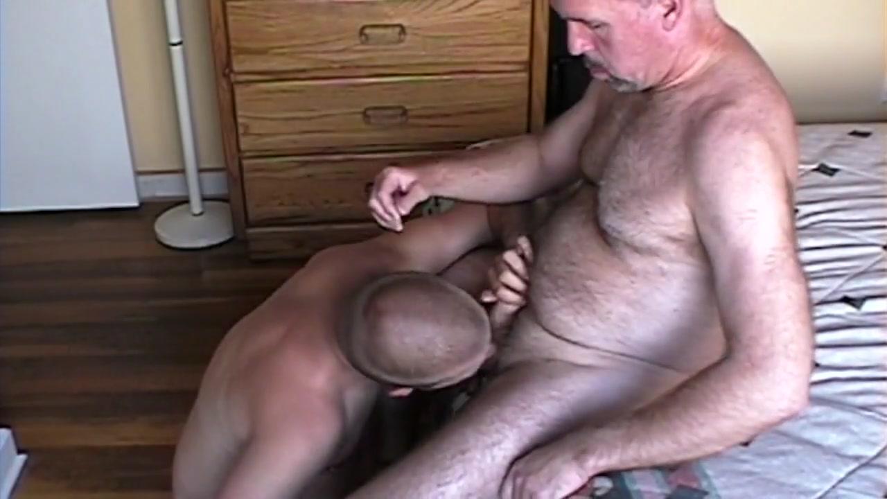 Ride My Fuckhole gay homemade amateur porn