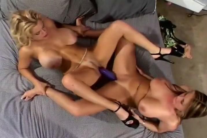 Sexu vidieos Lesbiar xxx