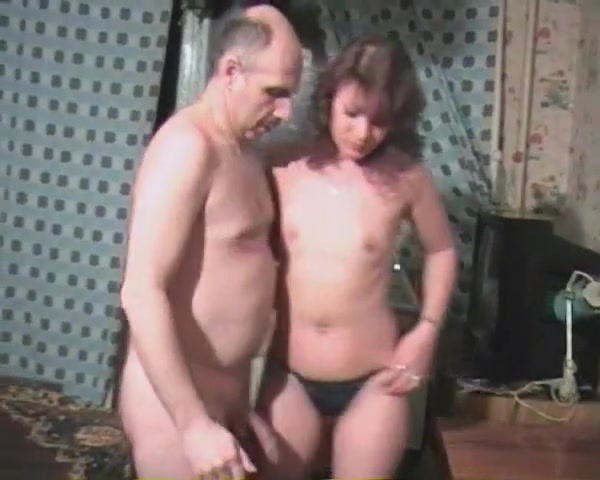 Old fukers free movies you tube gay