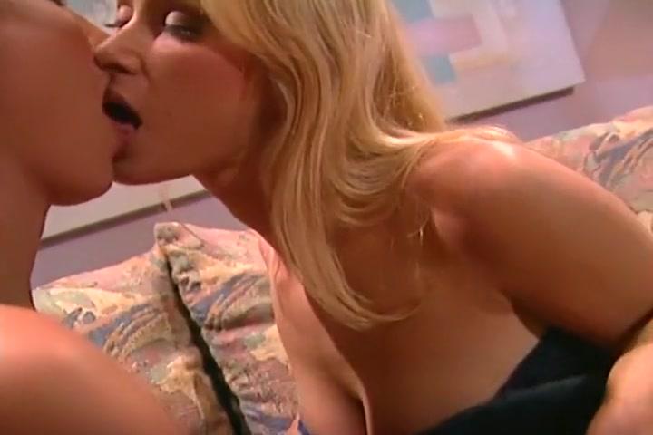 Porn vidio fuck Lesbianj