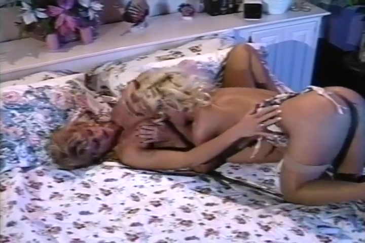 In spanish mama sexy