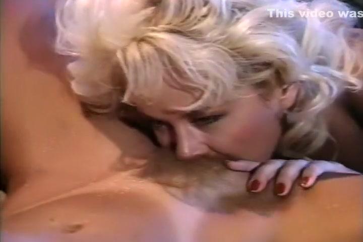 Lesbea sex masturbate Big